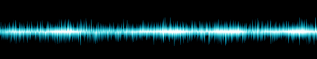 cropped-animated-sound-waves1.png