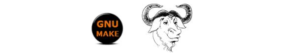 GNU Make Utility