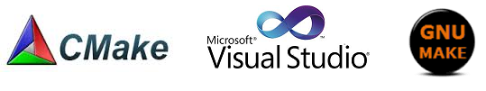 CMake Visual Studio